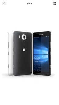 Nokia Lumia 950 Windows Phone (Brand New)